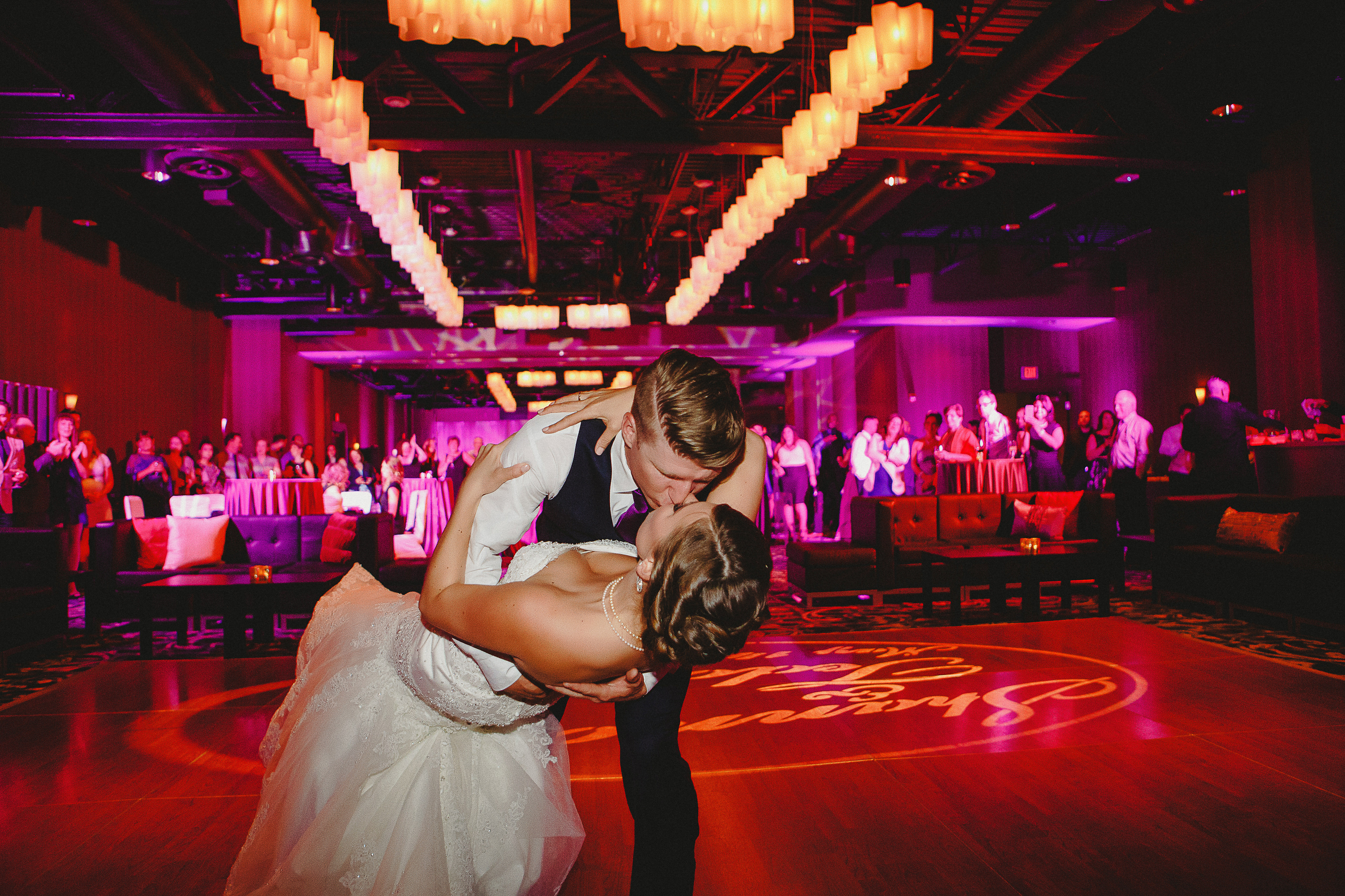 Your First Dance As Bride And Groom Is So Important It Sets The Tone For Marriage All Eyes Are On Twirl Around Floor