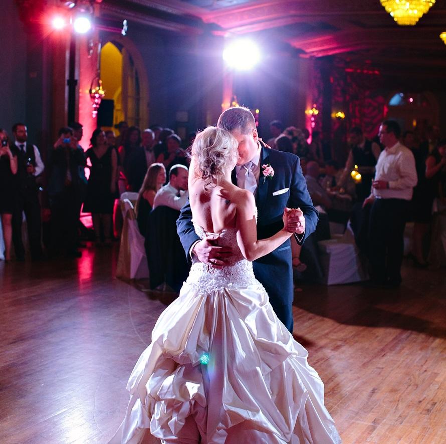 Wedding Guest List Etiquette - Pez Productions